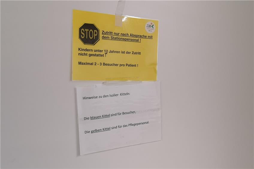 Test Fallt Negativ Aus Kein Coronavirus Bei Frau In Balingen Aber Zwei Neue Verdachtsfalle