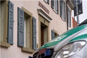 125x125 www.zak.de